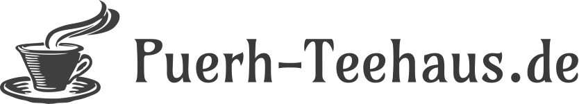 Puerh-Teehaus.de